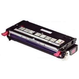 Compatible Dell 59210383 High Yield Toner Cartridge