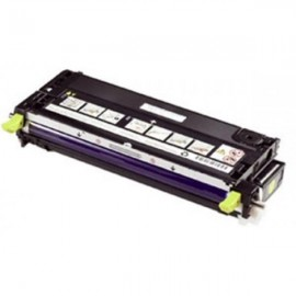 Compatible Dell 59210384 High Yield Toner Cartridge