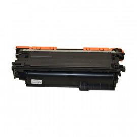 Compatible HP #646, #646 (CF032A) Toner Cartridge