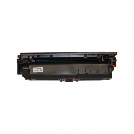 Compatible HP #646, #646 (CF033A) Toner Cartridge