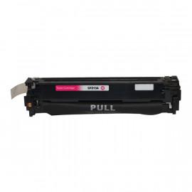 Compatible HP #131, Magenta Laser Cartridge, #131A Magenta (CF213A) Toner Cartridge