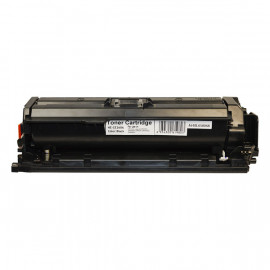 Remanufactured HP #647A Black (CE260A) Toner Cartridge