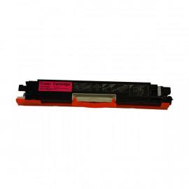 Compatible HP #130, #130 M (CF353A) Toner Cartridge