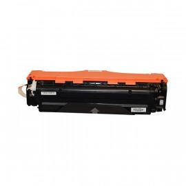 Compatible HP #824, Cyan Laser Cartridge, #823A Cyan (CB381A) Toner Cartridge