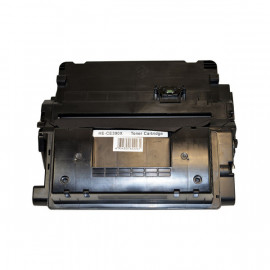 Compatible HP #90X, #90X (CE390X) Toner Cartridge