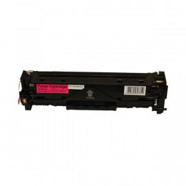 Compatible HP #305, #305A Magenta (CE413A) Toner Cartridge