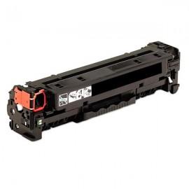 Compatible Canon CART318BK Toner Cartridge