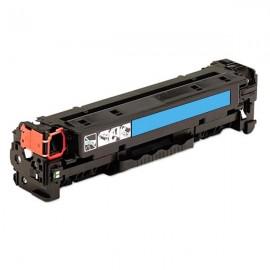 Compatible Canon CART318C Toner Cartridge
