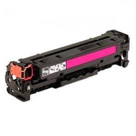 Compatible Canon CART318M Toner Cartridge