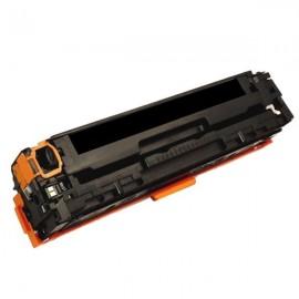 Compatible Canon CART316BK Toner Cartridge