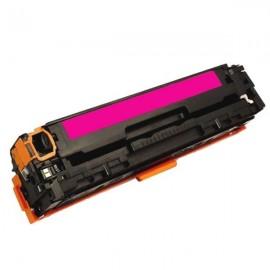 Compatible Canon CART316M Toner Cartridge