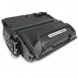 Compatible HP Q5942A Toner Cartridge