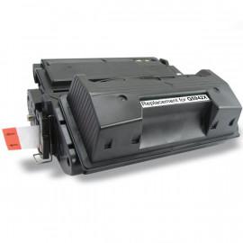 Compatible HP Q5942X Toner Cartridge