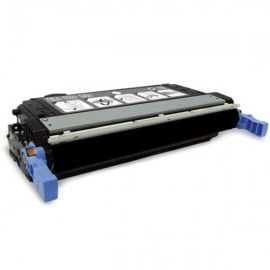 Compatible HP Q5950A Toner Cartridge