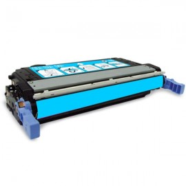 Compatible HP Q5951A Toner Cartridge