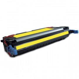 Compatible HP #503, #503A Yellow (Q7582A) Toner Cartridge