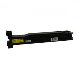 Compatible Konica A0DK292 Toner Cartridge
