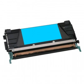 Compatible Lexmark C5220CS Toner Cartridge