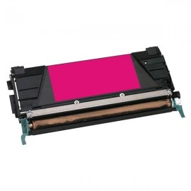 Compatible Lexmark C5220MS Toner Cartridge