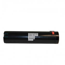 Compatible Xerox C930H2KG Toner Cartridge