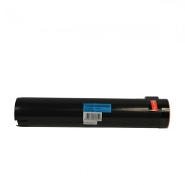 Compatible Lexmark C930H2CG Toner Cartridge