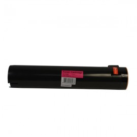 Compatible Lexmark C930H2MG Toner Cartridge