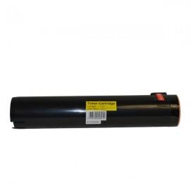 Compatible Lexmark C930H2YG Toner Cartridge
