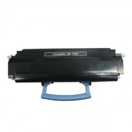 Compatible Lexmark E360H11P Toner Cartridge
