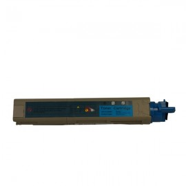 Compatible OKI 43459355 Toner Cartridge
