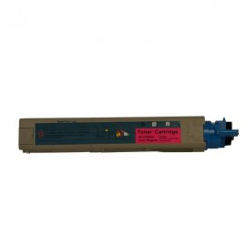 Compatible OKI 43459354 Toner Cartridge