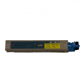 Compatible OKI 43459353 Toner Cartridge