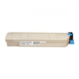 Compatible OKI 43487728 Toner Cartridge