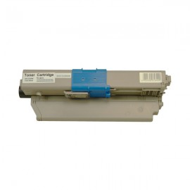 Compatible OKI 44469805 Toner Cartridge