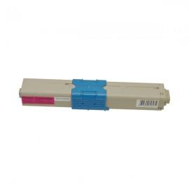 Compatible OKI 44469756 Toner Cartridge