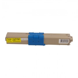 Compatible OKI 44469755 Toner Cartridge