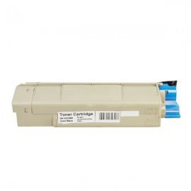 Remanufactured OKI 44315312 Toner Cartridge