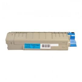 Compatible OKI 44315311 Toner Cartridge
