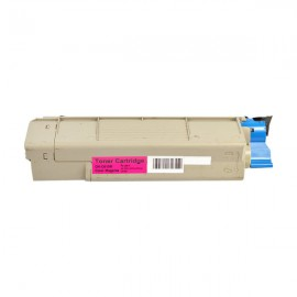 Remanufactured OKI 44315310 Toner Cartridge
