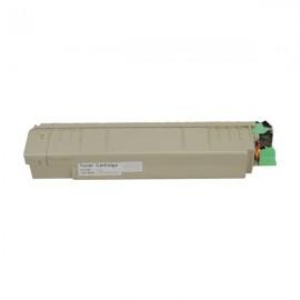 Compatible OKI 44059136 Toner Cartridge