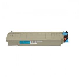 Compatible OKI 44059135 Toner Cartridge