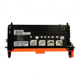 Remanufactured Xerox CT350485 Toner Cartridge