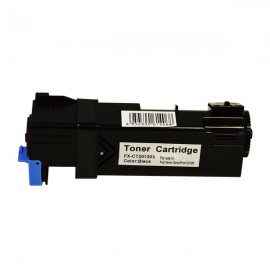 Compatible Xerox CT201303 Toner Cartridge