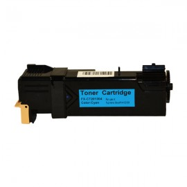 Compatible Xerox CT201304 Toner Cartridge