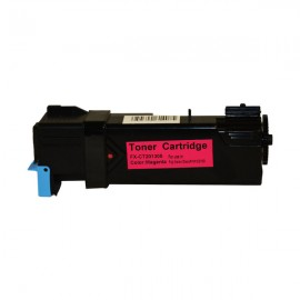 Compatible Xerox CT201305 Toner Cartridge