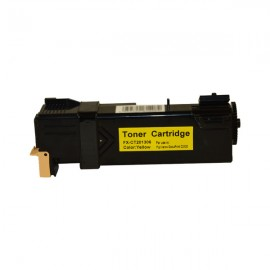 Compatible Xerox CT201306 Toner Cartridge