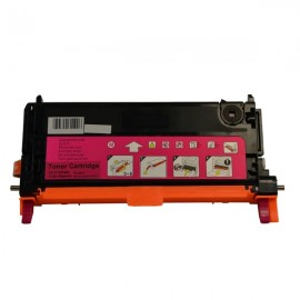 Compatible Xerox CT350569 Toner Cartridge