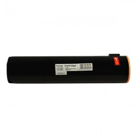 Compatible Xerox CT200539 Toner Cartridge