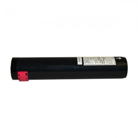 Compatible Xerox CT200541 Toner Cartridge