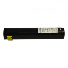 Compatible Xerox CT200542 Toner Cartridge