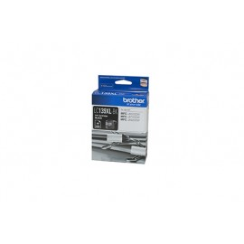 Genuine Brother LC-139XLBK Ink Cartridge